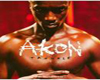 Akon Struggle Everyday
