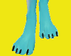 Anyskin Digi Legs