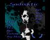 Sadi~AnyskinPawsMale