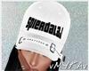 VM HAT