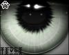Tiv| Thaleia Eyes (F)