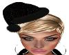 Xmas-Black Hat