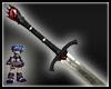 Dragonstone Sword