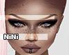 FN Anessa Skin 01