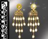 $.BLMN Earrings