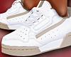 ♛.K2 .Shoes