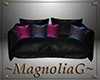 ~MG~ Lets Party Couch
