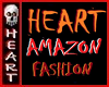 (HEART) Display Room