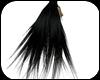 M/F Witch Add-On Black
