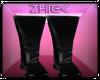 *Zk*Bat Boots