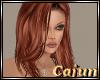 Ginger Cream Palacida