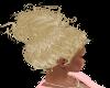 B Vennessa Blonde