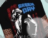 -C- Greenday T-Shirt