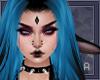  A  Ayana Blue