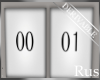 Rus DERIVABLE Frames