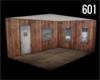 Trailer Trash 601