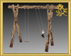 Country Swingset (Anim)