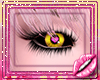 💋Acid Girl Love Eyes