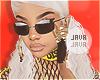 J | Shelia white