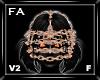 (FA)ChainFaceOLFV2 Og2