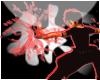 Red Raikiri (L)