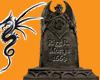 [LD]Rigg R Mortys Stone