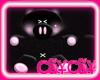 CaYzCaYz BlackPig-Pig