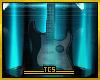 Guitar streaming radio