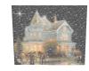 Animated Christmas