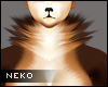 [HIME] Coco Neck Fur 2