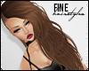 F| Raina Bronze
