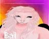 Xol M Hair