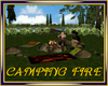 X4► Camping Fire