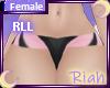 [RLL] Nana Kini Bottoms