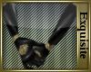 *EE* Dark Lay Gloves