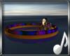 *4aS* Marooned Float