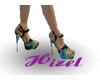 Hizel high Heels-02