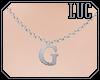 [luc] G Silver