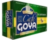 Cafe Goya Decaf Brick