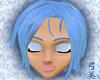 Kairi Blue Crush
