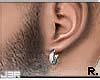 ® Asteri Earing R