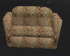 Trailer Park Couch