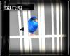 [bq] L.F -The blue bird-