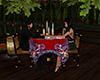 GL-Couples Dinner