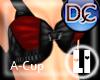 [LI] Vicky Bra (a-cup)