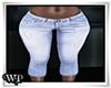 P5* Capri Jeans Sanella