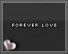C. Forever love.