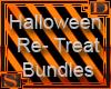 D™ Halloween Bundle