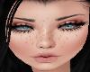Skin Abutaria 1