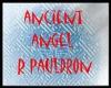 ancient angel pauldron R